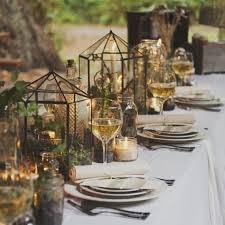 81 elegant outdoor vineyard wedding decorations ideas bitecloth com