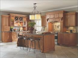 cool kitchen cabinets kitchen kitchen cabinets molding home decor color trends best on