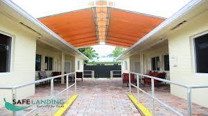 florida bulimia rehab centers eating disorder treatment clinics