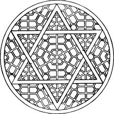 free mandala coloring pages free mandala coloring pages 54