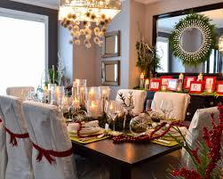 dining room decorating ideas pinterest good design ideas and decor