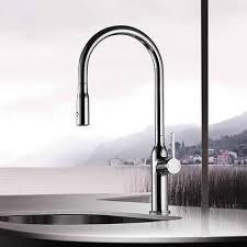 kwc kitchen faucets kwc kitchen faucets kitchen design