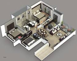 home design floor plans house plan lovely 3 bedroom bungalow house plans in the