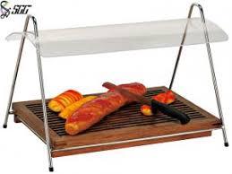 wholesale buffet display stands buffetdisplaystands