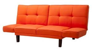 Futon Sofa Sleeper Futon 5 Lovable Single Sofa Sleeper Lovely Cheap Furniture Ideas
