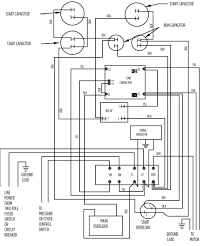 leeson electric motor wiring diagram for agnitum me