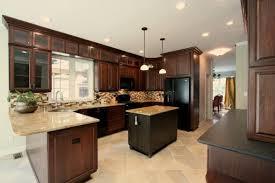 hgtv rate my space kitchens new kitchen kitchen designs decorating ideas hgtv rate my