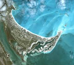 abaco resort map about treasure cay abaco bahamas a vacation guide