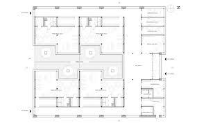 kindergarten floor plan layout minimalist kindergarten design with modern architecture art
