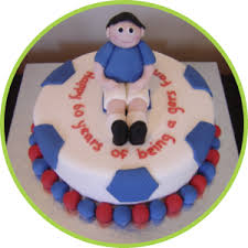 wedding cake exles creative cakes by sally mae creative cakes for personalised