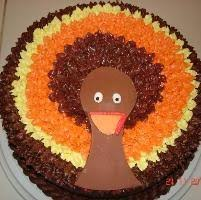 42 best fall cakes images on fall cakes