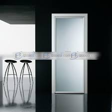 Interior Door Frosted Glass by Frosted Glass Panel Interior Door