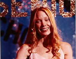 carrie a list of the best movies based on a stephen king story