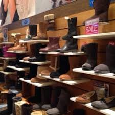 ugg sale walking company the walking company shoe stores 370 horton plz gasl san