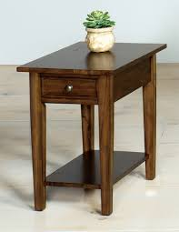 null furniture chairside table 1900 05lw rectangular end null furniture home pinterest