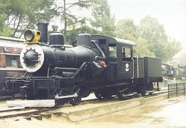 travel town images Los angeles area steam locomotives jpg
