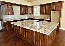 kitchen redo ideas white granite with tile backsplash the best springs ideas