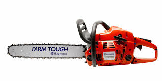 black friday chainsaw deals stihl chainsaw reviews with echo husqvarna u0026 jonsered