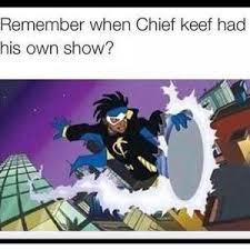 Chief Keef Memes - chief keef jokes kappit