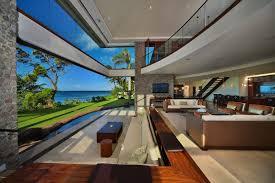 stunning new luxury residence in hawaii