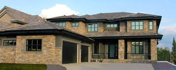 metexterior edmonton stucco contractor beautiful homes