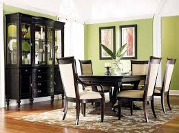 Bradford Dining Room Furniture Collection Dining Rooms Copley Square China Cabinet Dining Rooms Havertys
