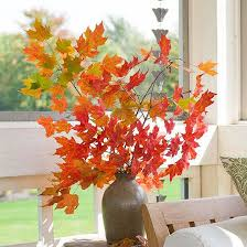 Fall Harvest Decorating Ideas - 74 best fall harvest decorating images on pinterest fall