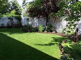 Backyard Flower Bed Ideas Backyard Flower Gardens Flower Beds In Backyard Great