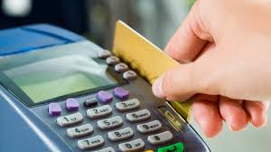 Best Small Business Credit Cards Small Business Credit Card Processing How To Choose The Best