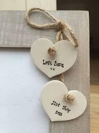 wedding gift amount for friend wedding gift amount lading for