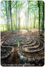 36 best labyrinth images on pinterest labyrinth maze labyrinth