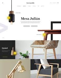 Chair Website Design Ideas 28 Best Web Furniture Images On Pinterest Design Websites