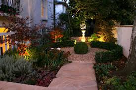 small front garden design ideas photos for gardens home houzz uk