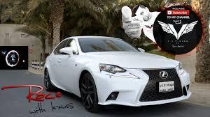 lexus is 350 wallpaper iphone lexus is 350 f sport top speed youtube