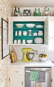 Red And Teal Kitchen by Kitchen Counter Organization Ideas Top Mount Sink Gray Red