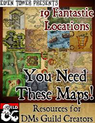 Tomb Of Horrors Map The Sword Coast Forgotten Realms Stock Maps Dungeon Masters