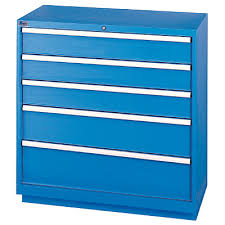 metal storage cabinet with drawers lista xshs0900 0501 cabinet swiss instruments