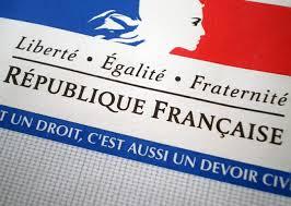 demande de naturalisation par mariage la naturalisation mariage franco marocain