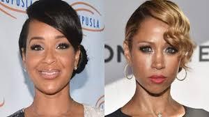 lisa raye hair on single ladies lisaraye admits getting stacey dash fired from single ladies