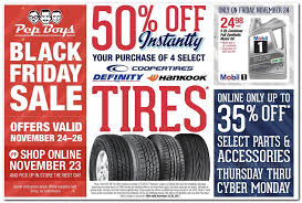 pep boys black friday 2017 ads deals and sales