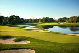 the club at wynstone jack nicklaus designed private course