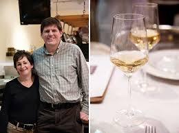 sur la table wine glasses cooking party at sur la table storyteller unscripted moments