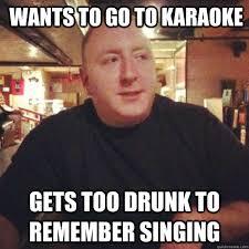drunk guy greg memes quickmeme