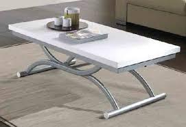 tavoli alzabili tavolino trasformabile ma859 emporio3 arredamenti