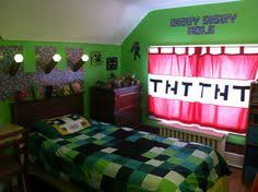 minecraft bedroom ideas minecraft bedroom drawers ikea hacks minecraft