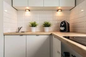 eclairage plan de travail cuisine eclairage led plan de travail cuisine cheap awesome copyright plan