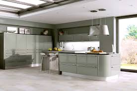 bathroom cool incredible grey kitchen kitchens pics good with