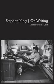 happy birthday stephen king 8 of our favorites from the master