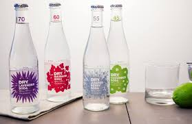 alcoholic drinks brands fastest growing us soda brand u0027 dry soda hails dawn of soda sommelier
