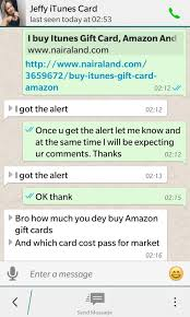 i buy itunes gift card and other gift card for or